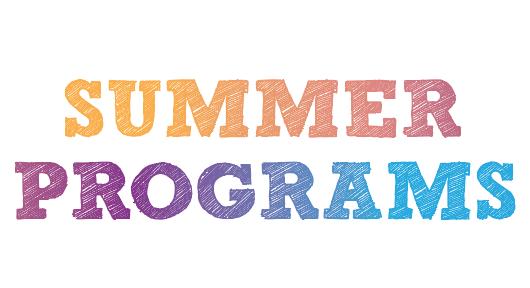 Clarksville Youth Enrichment Programs |
